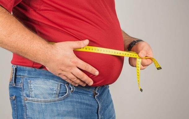 Пандемия коронавируса грозит массовым ожирением