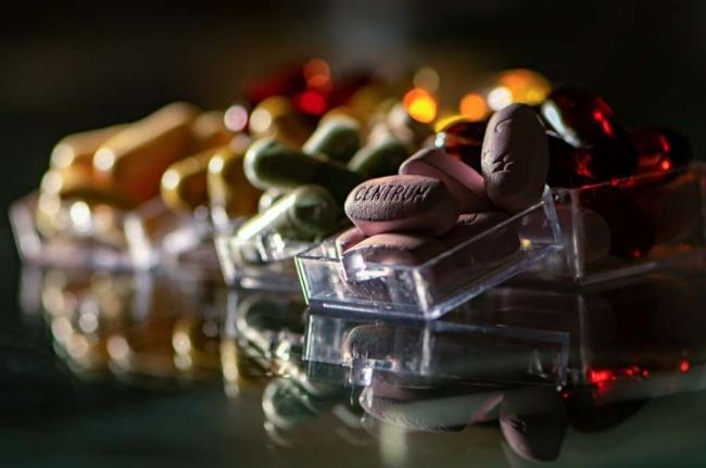 Медики назвали факторы, ослабляющие иммунную систему