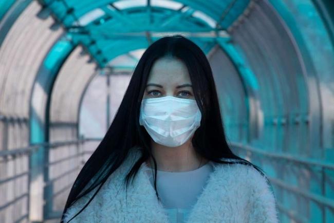 Скрытые признаки заражения коронавирусом