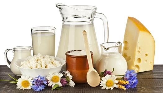 Врачи назвали продукты, защищающие от пневмонии