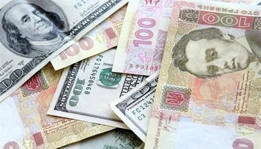 У половины украинцев нет сбережений на время карантина