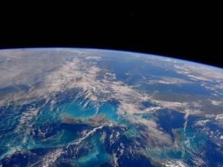 В ООН рассказали о влиянии пандемии на климат Земли