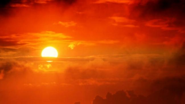 На Земле резко изменится климат