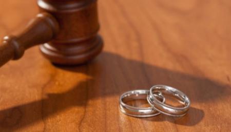 После окончания карантина в Украине возможна волна разводов