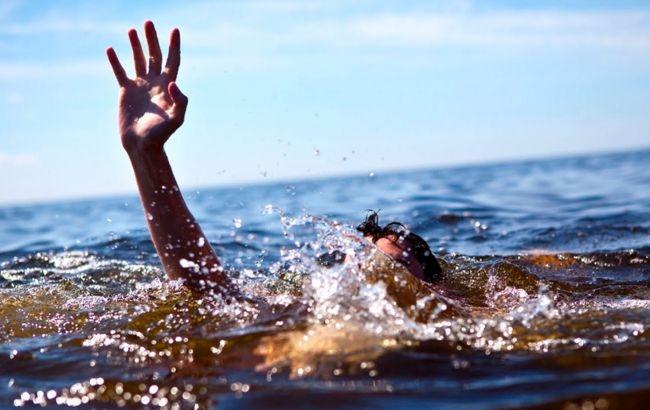 В Украине за май утонули 47 человек