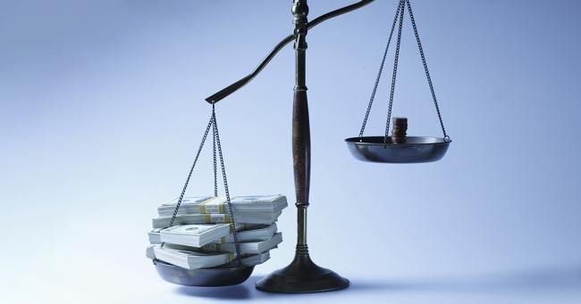Украинские банки заявляют о скачке прибыльности