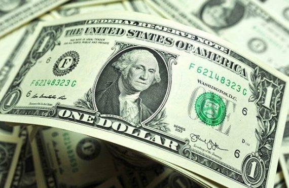 Украинцы оставляли каждый год за рубежом до 10 млрд. долларов