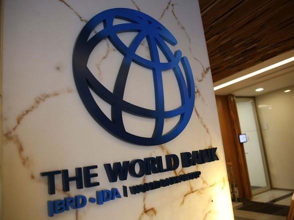 Кабмин одобрил привлечение займа от Всемирного банка на $350 млн
