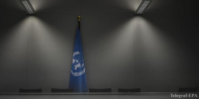 Прекращение огня в обмен на снятие санкций: Россия шантажирует ООН