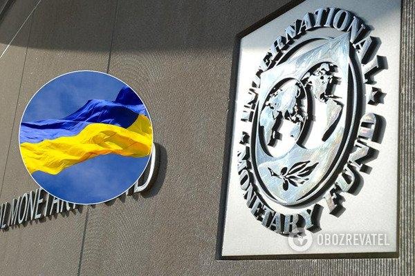 В Украине подорожает газ, а должников начнут жёстко штрафовать – меморандум с МВФ