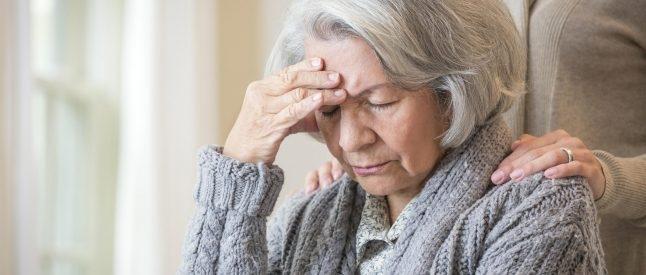 Разработаны «металлоферменты», которые помогут в лечении болезни Альцгеймера