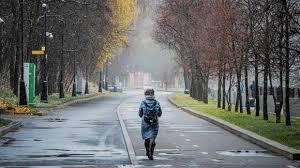 Климатолог назвала причину аномальной зимы и весны и предупредила, чего ожидать в будущем