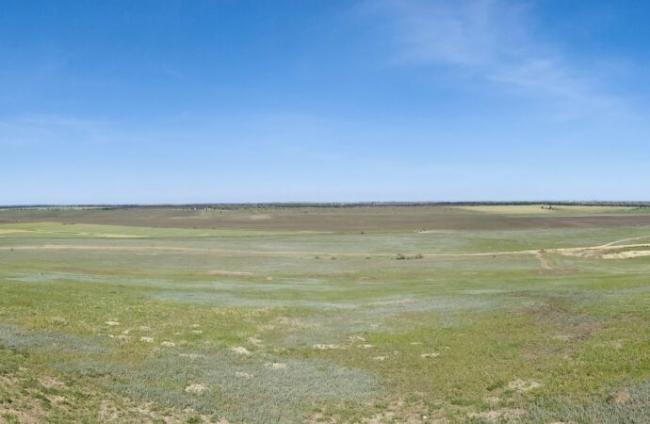 В Одесской области хотят восстановить русло реки Киргиж-Китай