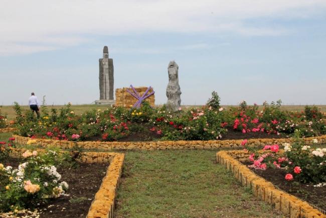 Фрумушика-Нова: земля с ароматом полыни и роз