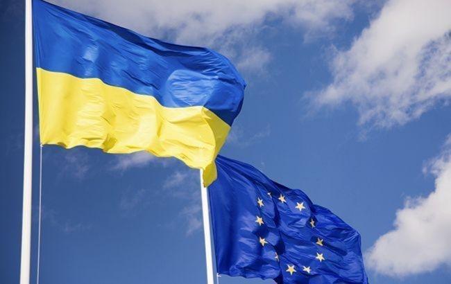 Границы ЕС могут остаться закрытыми для украинцев и после 1 июля