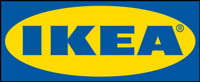 Компанию Ikea поймали на продаже мебели из незаконно вырубленных в украинских Карпатах деревьев