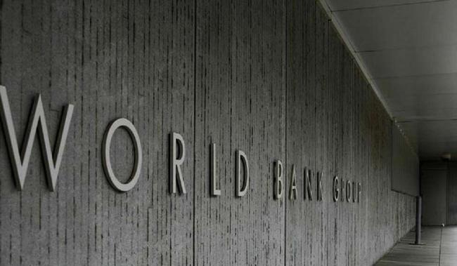 Всемирный банк предоставит Украине 350 миллионов на поддержку экономических реформ