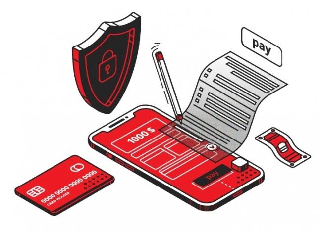 Как защититься от онлайн-мошенников