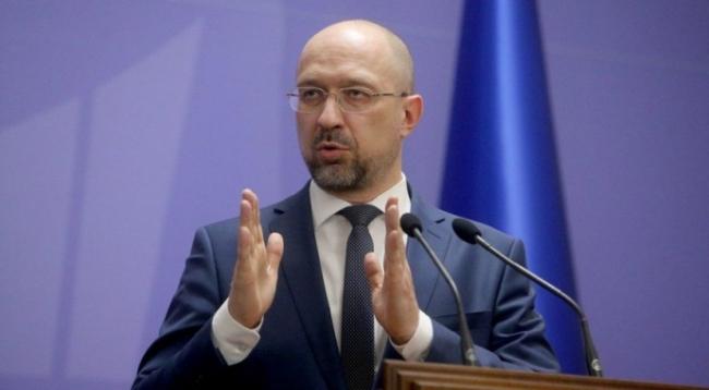 Как будут повышать минимальную зарплату: с 1 июля 2021 года она составит 6,5 тыс. грн