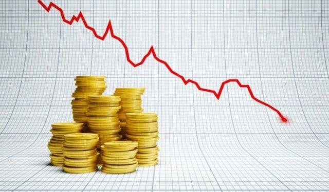 МВФ ухудшил прогноз по падению мировой экономики