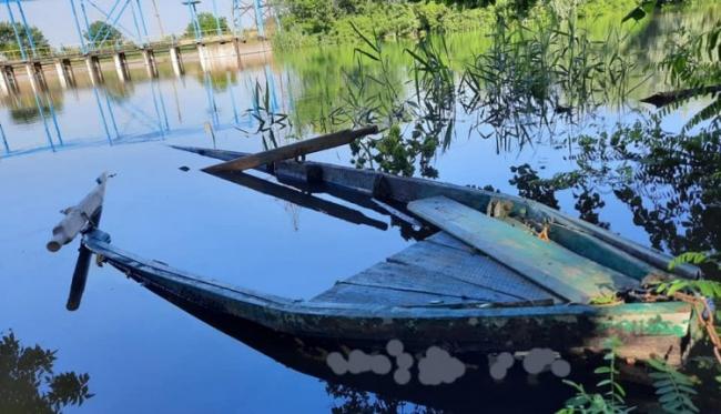 Уровень воды в Днестре и Турунчуке продолжает расти, Дунай тоже наполнится - но не критично