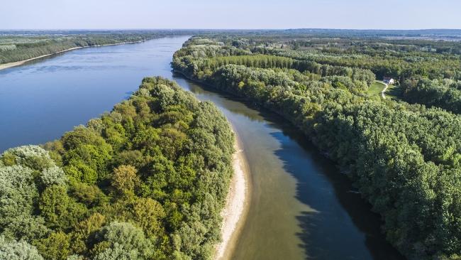 29 июня - Международный день Дуная