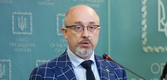 Встреча лидеров «нормандской четверки» может произойти уже в августе, – вице-премьер Резников