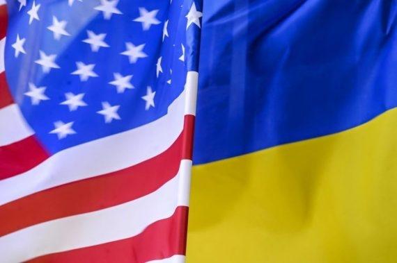В США заговорили об увеличении военной помощи Украине