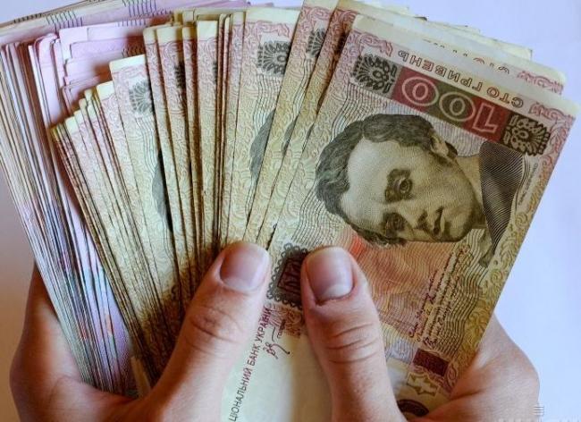 В Украине назначены новые соцвыплаты – кому и что положено