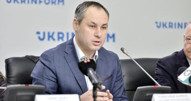 В Минюсте планируют выплачивать деньги гражданам, пострадавшим от насилия