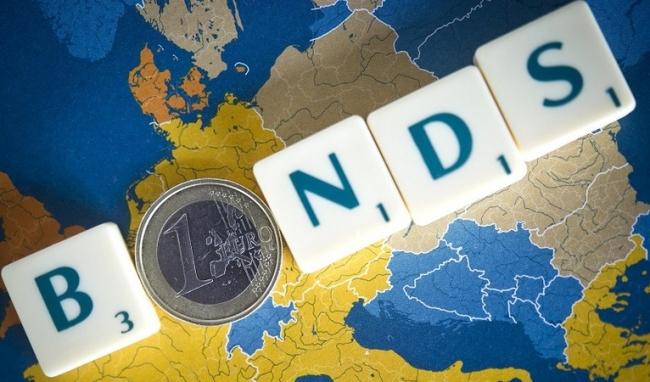 Украина получила 2 млрд долларов от размещения еврооблигаций
