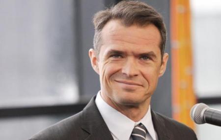 В Польше - новый арест по делу Новака