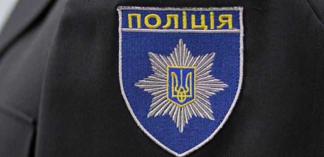 Участковых заменят полицейские громады, они будут как шерифы – советник Авакова