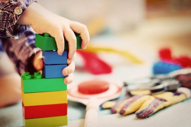 Детские сады Килийской громады возвращаются к работе в полном объёме
