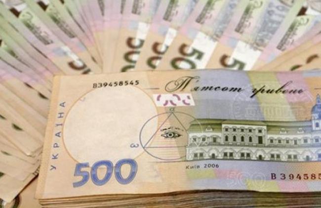 Аграриям Одесской области реструктуризировали 80% проблемных кредитов