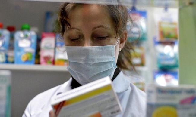 «Доступних ліків» стало больше - реестр бесплатных медпрепаратов расширили