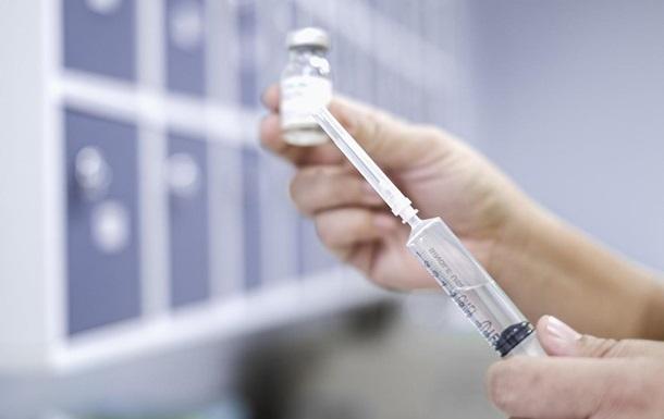 Исследователи из Швеции обнаружили антитело, защищающее от заражения коронавирусом