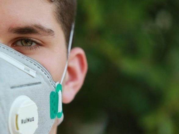ООН признала коронавирус величайшей проблемой в истории организации