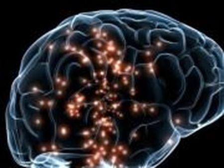 Искусственный интеллект против паралича: ученые испытали новый мозговой имплант