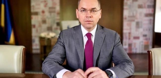 Степанов договорился с мэрами об отмене массовых мероприятий