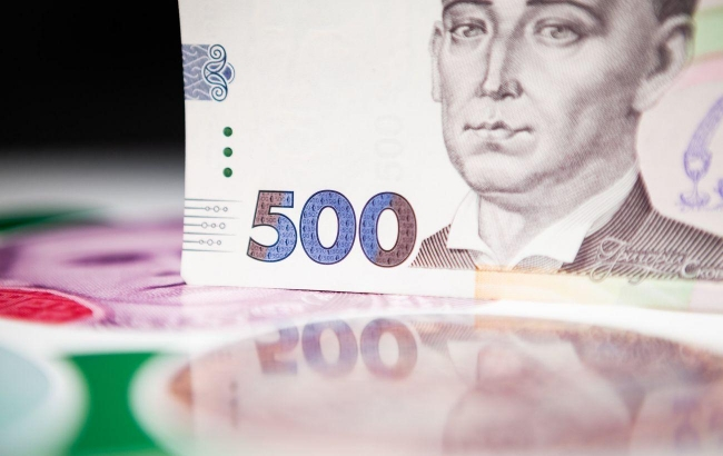 Кабмин сократил расходы на субсидии в проекте бюджета-2021