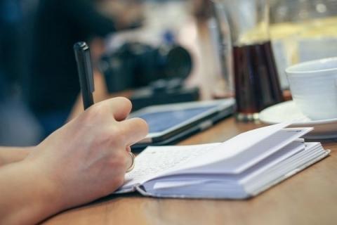 В Украине упростили процедуру оформления единовременной матпомощи