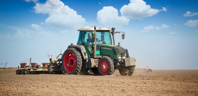 Правительство одобрило снижение НДС для аграриев