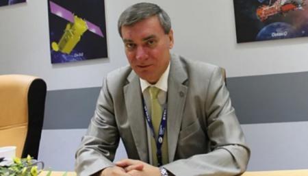 Уруский анонсировал создание украинского Агентства оборонных технологий
