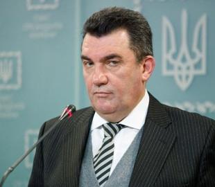 В СНБО разрабатывают Стратегию кибербезопасности Украины