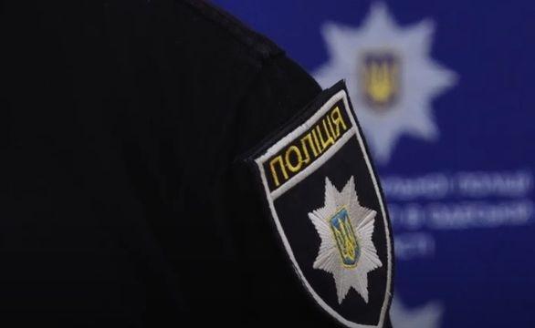 Патрульна поліція м. Ізмаїл інформує