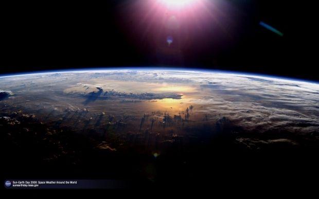 Нынешнее столетие может оказаться для человечества последним – глава ООН