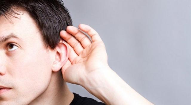 COVID-19 может привести к необратимой потере слуха — исследования