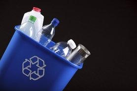 Ученые нашли способ получить водород из пластмасс