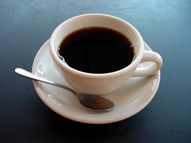 Японские ученые заявили о пользе зеленого чая и кофе для диабетиков